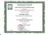 sertif_vietnam500_5